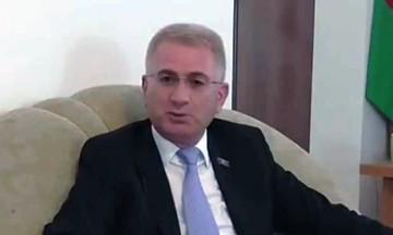 Bəxtiyar Əliyev: «Məktəbəqədər təhsil haqqında» qanun layihəsi önəmli sənəddir